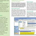 XSight brochure example